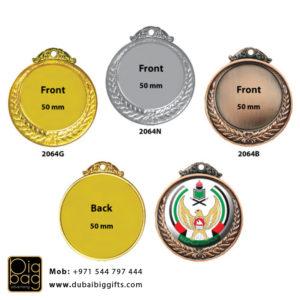 medal-award-dubai-2