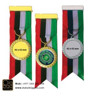 medal-award-dubai-7