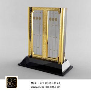 trophies-crystal-dubai-4