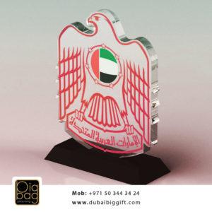 trophies-crystal-dubai-5