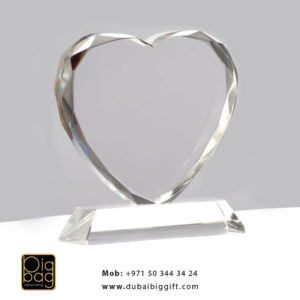 trophies-crystal-dubai-9