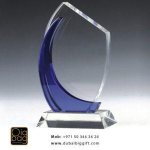 trophies-crystal-dubai1