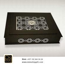 year-of-zayed5 - Copy