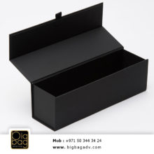 Grey-Board-boxes-18