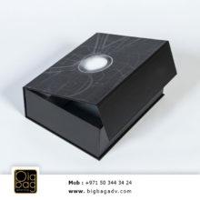 Grey-Board-boxes-19