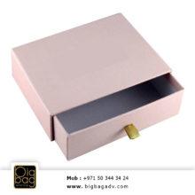 Grey-Board-boxes-2