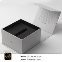 Grey-Board-boxes-3