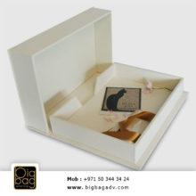 Grey-Board-boxes-4