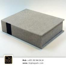 Grey-Board-boxes-6