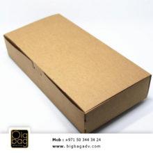 Paper-Boxes-dubai-1