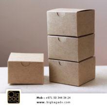 Paper-Boxes-dubai-12