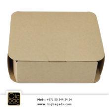 Paper-Boxes-dubai-4