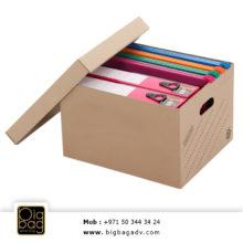 Paper-Boxes-dubai-5