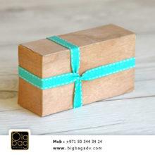 Paper-Boxes-dubai-6