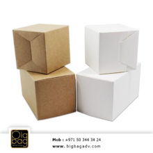 Paper-Boxes-dubai-7