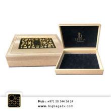 Perfume-Boxes-dubai-1