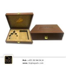 Perfume-Boxes-dubai-2