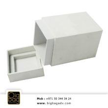 Perfume-Boxes-dubai-4