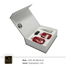 Perfume-Boxes-dubai-5