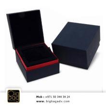 Perfume-Boxes-dubai-6