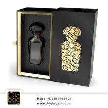 Perfume-Boxes-dubai-8
