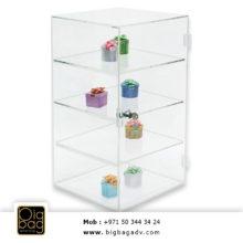 acrylic-box-duabia-1