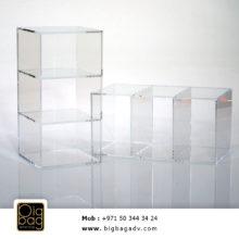 acrylic-box-duabia-10