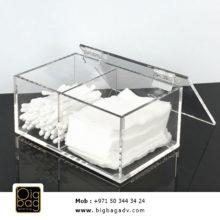 acrylic-box-duabia-11