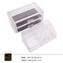 acrylic-box-duabia-12