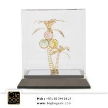 acrylic-box-duabia-13