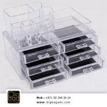 acrylic-box-duabia-14