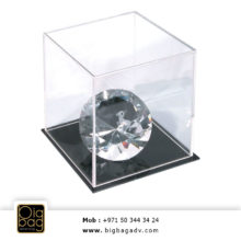 acrylic-box-duabia-15