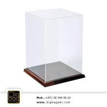 acrylic-box-duabia-16