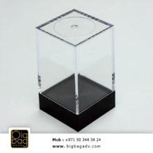 acrylic-box-duabia-17
