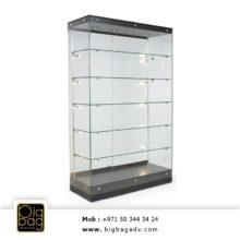 acrylic-box-duabia-19