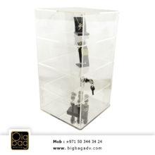 acrylic-box-duabia-2