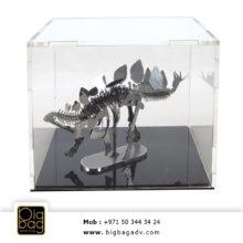 acrylic-box-duabia-20