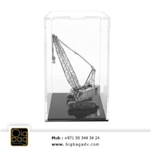 acrylic-box-duabia-21