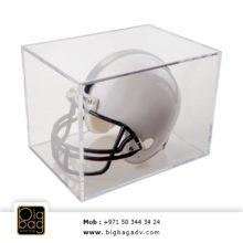 acrylic-box-duabia-22