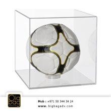 acrylic-box-duabia-23