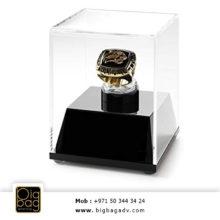 acrylic-box-duabia-24