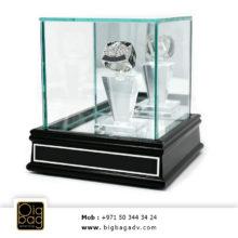 acrylic-box-duabia-25