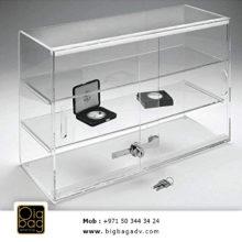 acrylic-box-duabia-3