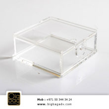 acrylic-box-duabia-4