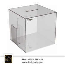 acrylic-box-duabia-5