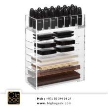 acrylic-box-duabia-6