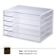 acrylic-box-duabia-7