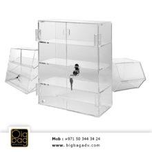 acrylic-box-duabia-8