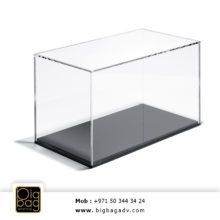 acrylic-box-duabia-9