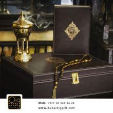 box_gift_dubai_109